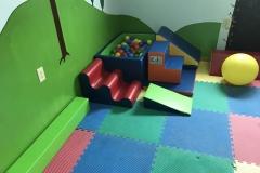 Nueva Area Terapia Infantil (1) (FILEminimizer)