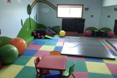 Nueva Area Terapia Infantil (2) (FILEminimizer)