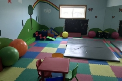 Nueva Area Terapia Infantil (3) (FILEminimizer)