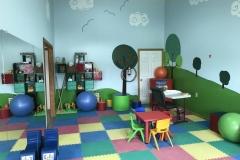 Nueva Area Terapia Infantil (4) (FILEminimizer)