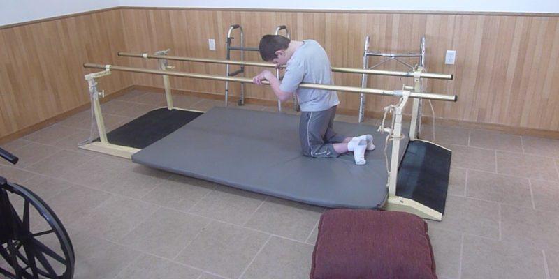 Terapia fisica 02